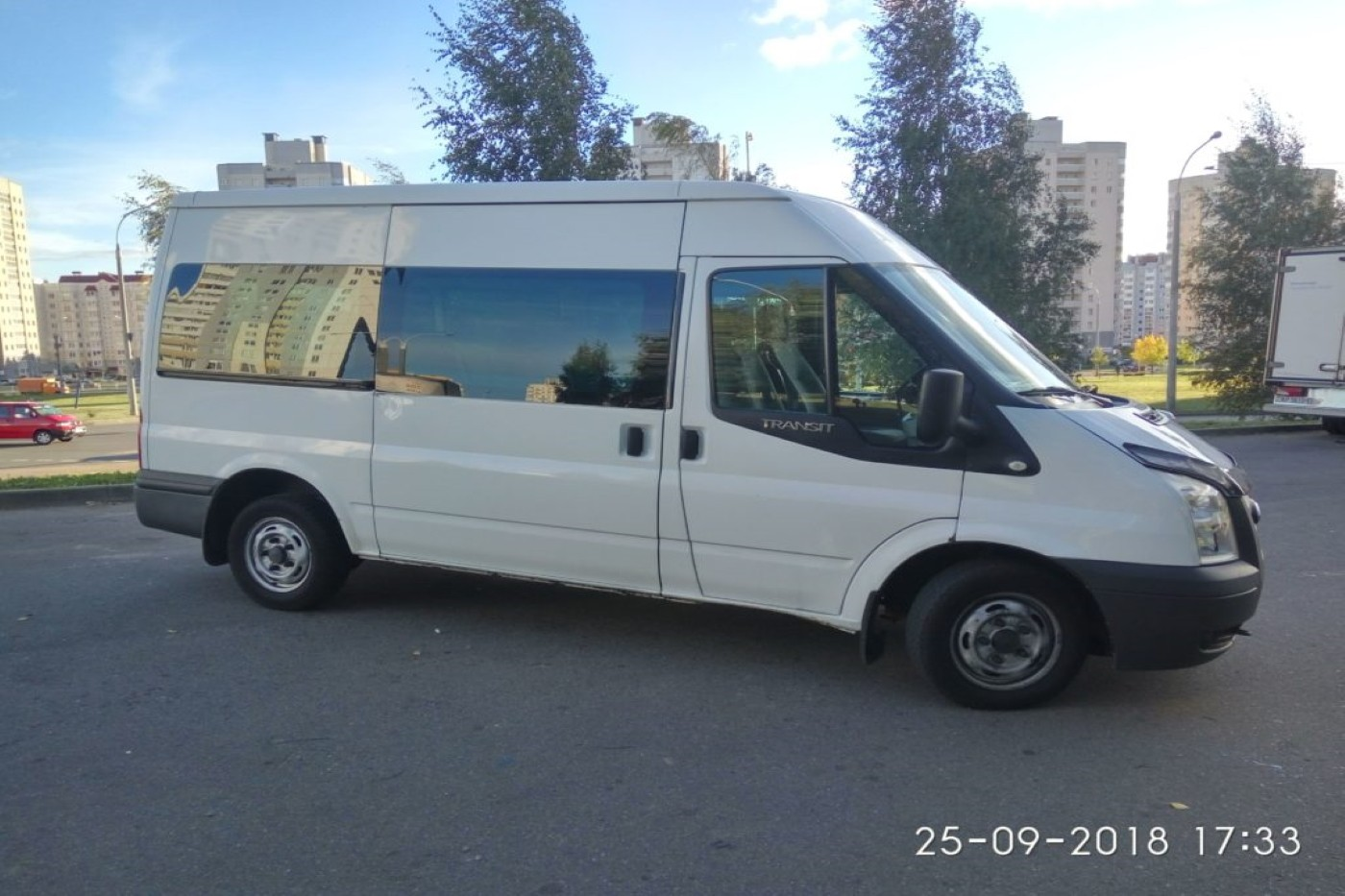 ford-4-1024x768
